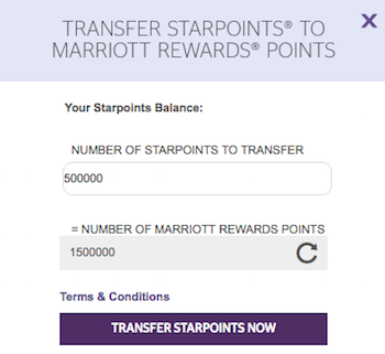 starwood-marriott-points-transfers-2