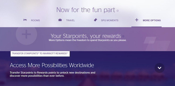 starwood-marriott-points-transfers-3