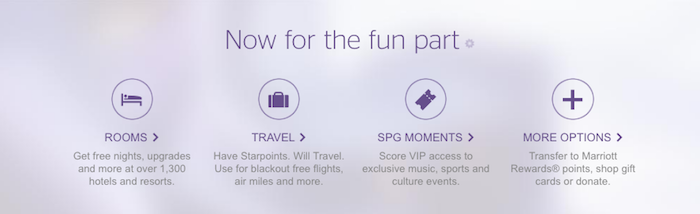 starwood-marriott-points-transfers-4