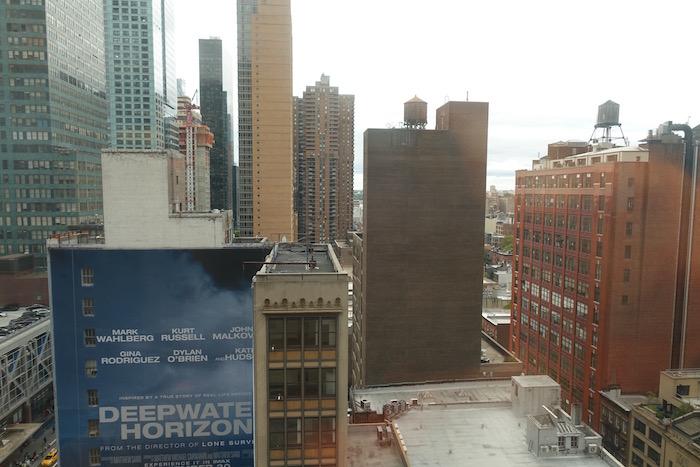 Westin-New-York-Times-Square - 11
