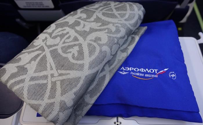 aeroflot-737-business-class-3