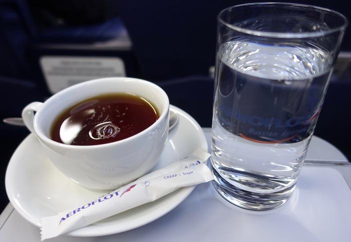 aeroflot-737-business-class-4