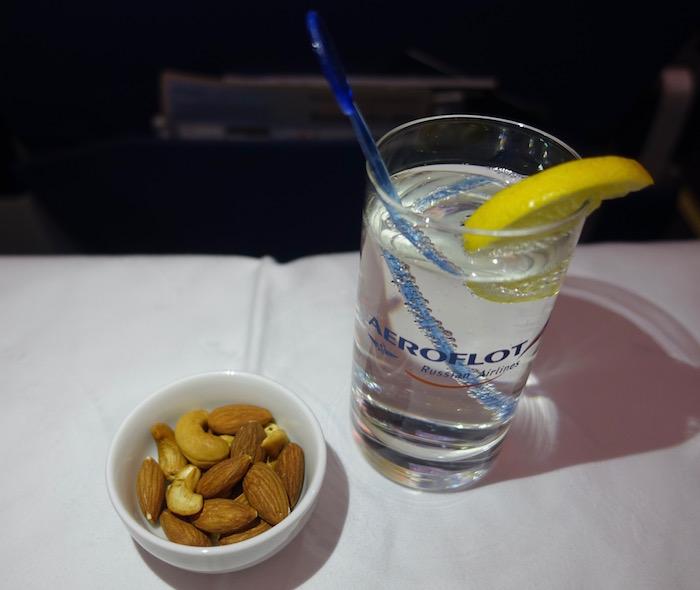 aeroflot-737-business-class-7