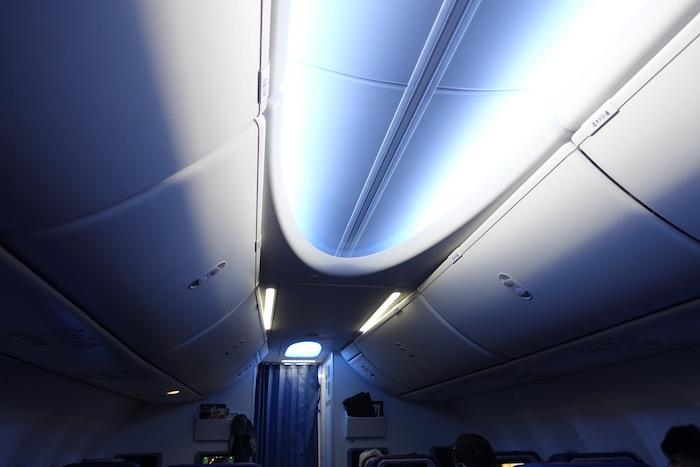 aeroflot-business-class-737-12