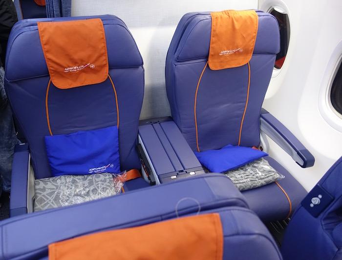 aeroflot-business-class-737-2