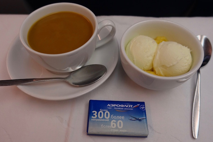 aeroflot-business-class-737-40