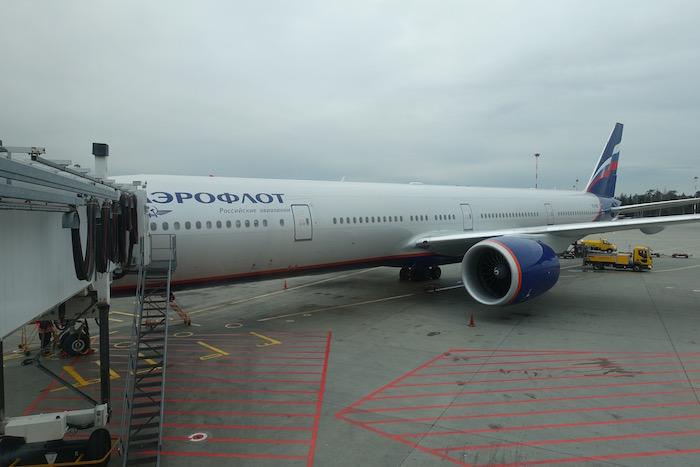 aeroflot-business-class-777-101