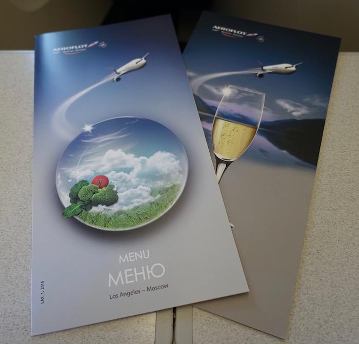 aeroflot-business-class-777-27