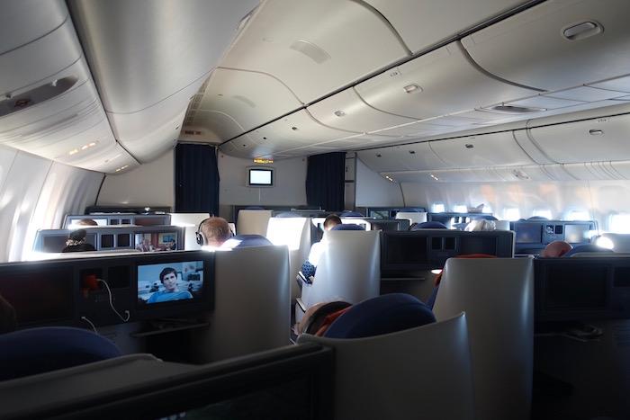 aeroflot-business-class-777-38