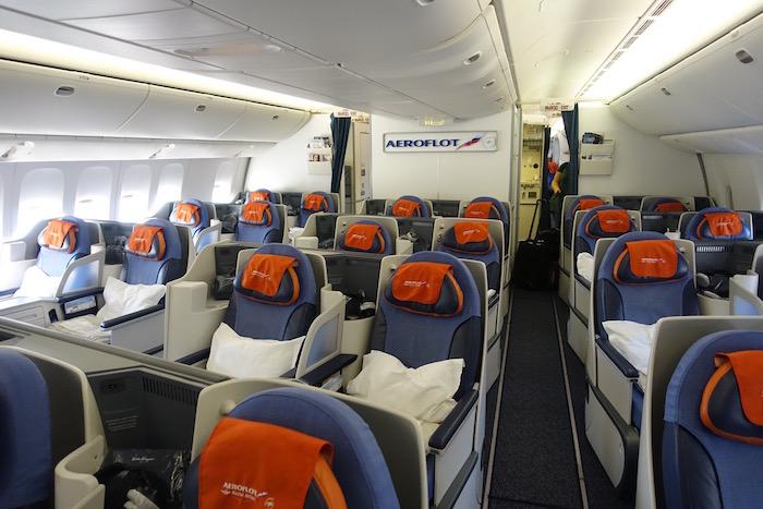 aeroflot-business-class-777-4