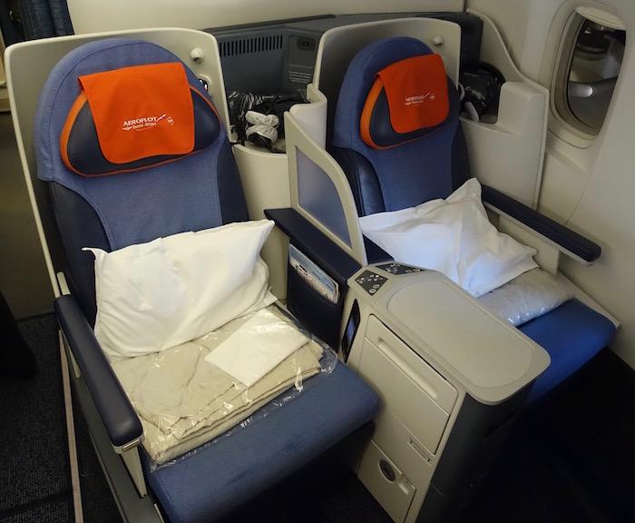 aeroflot-business-class-777-8