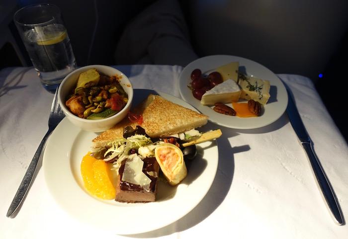 aeroflot-business-class-777-82
