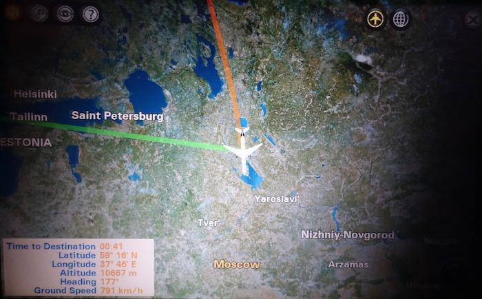 aeroflot-business-class-777-89