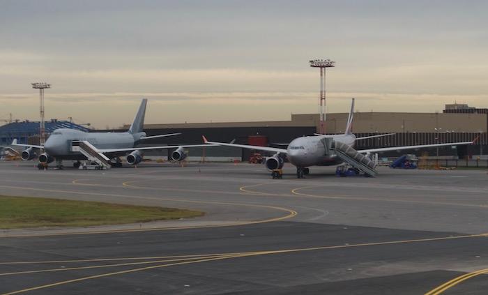aeroflot-business-class-777-96