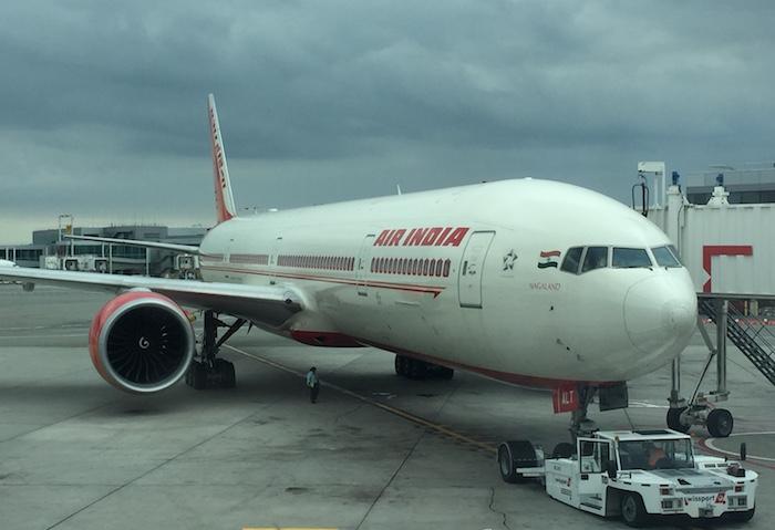air-india-777