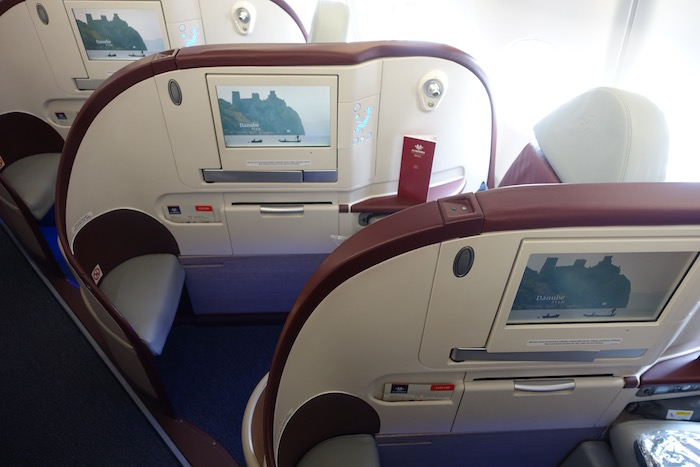 air-serbia-business-class-a330-7
