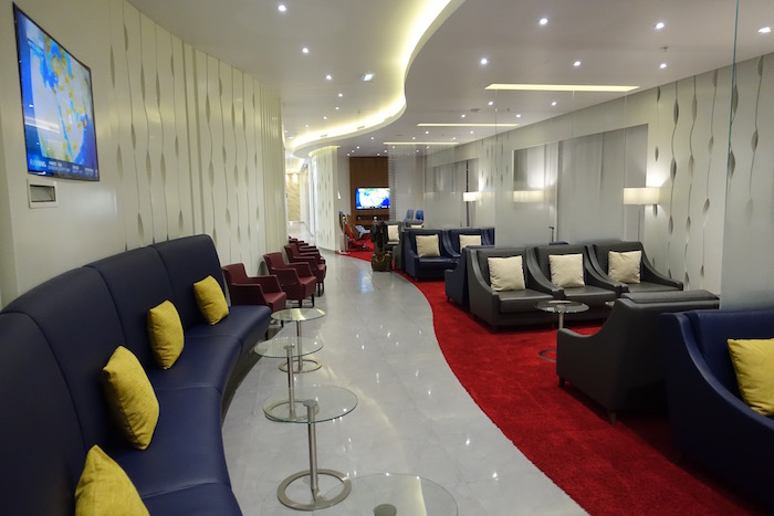 air-serbia-lounge-belgrade-12