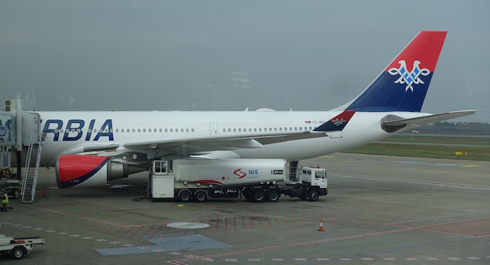 air-serbia-lounge-belgrade-49