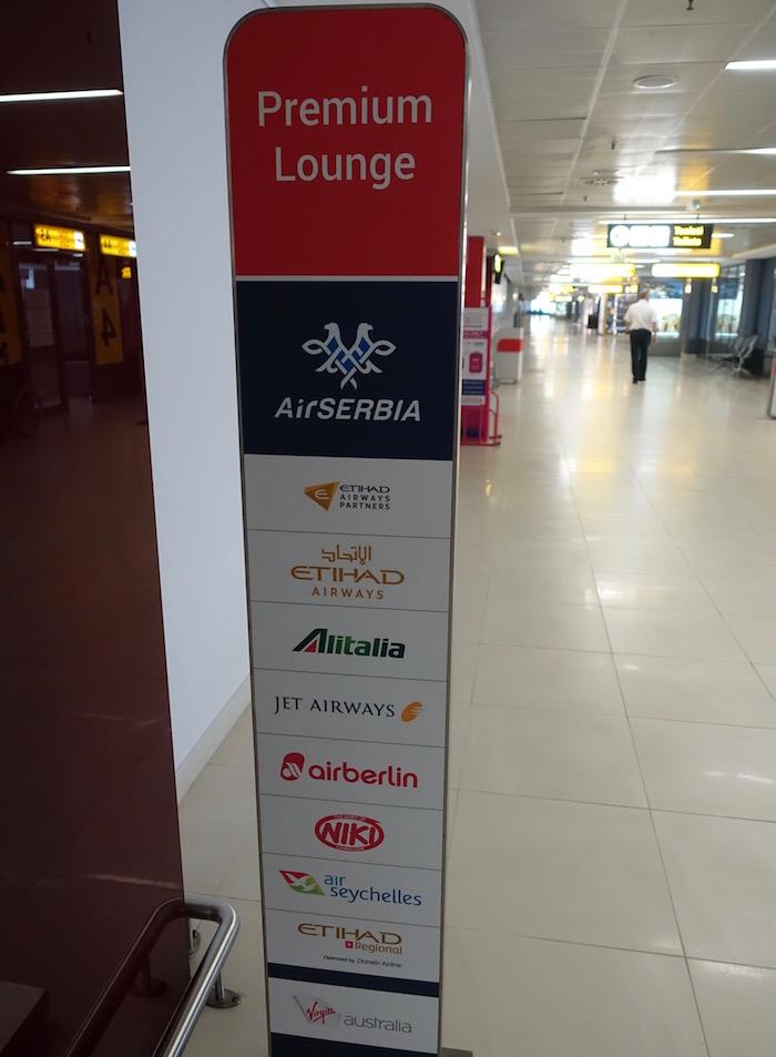 air-serbia-lounge-belgrade-8