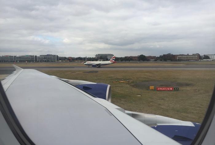 british-airways-a380-club-world-12