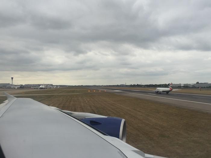 british-airways-a380-club-world-13