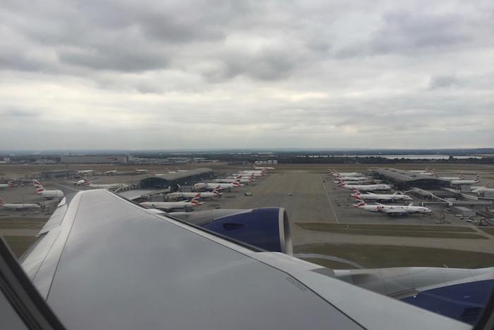 british-airways-a380-club-world-17