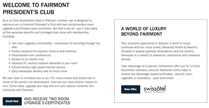 fairmont-suite-upgrades-1