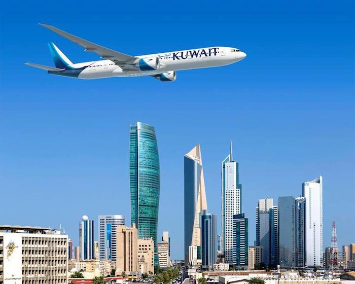 kuwait-airways-rebranding