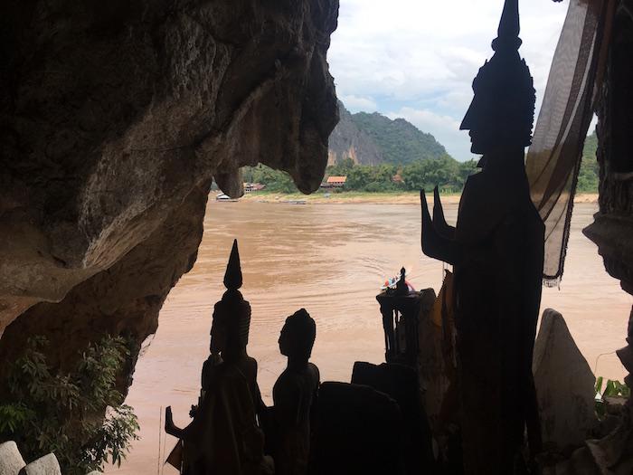 luang-prabang-caves