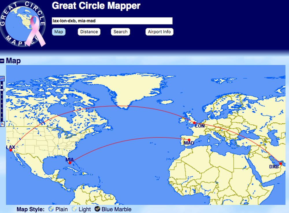 make-flight-maps-006