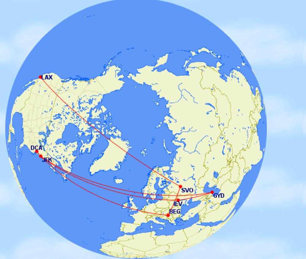 make-flight-maps-009
