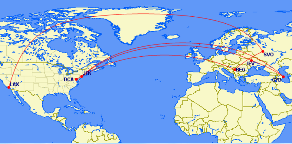 make-flight-maps-012