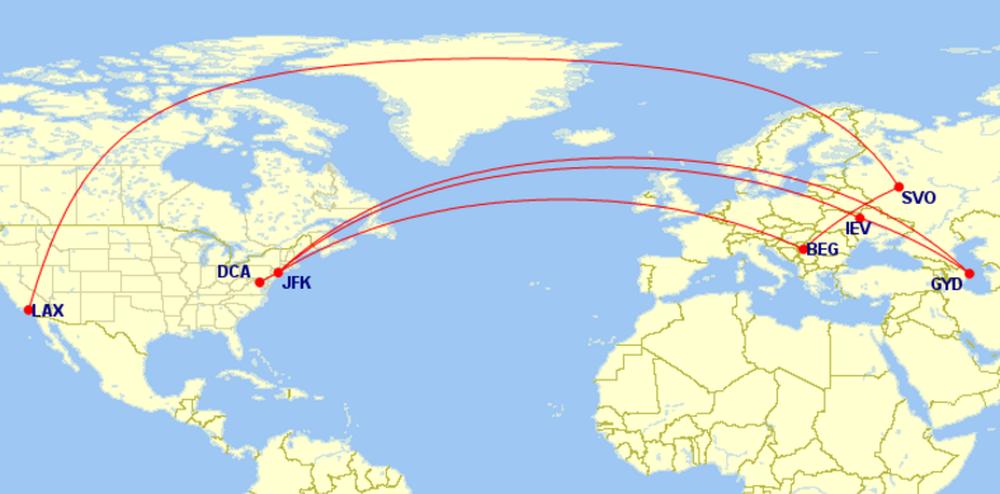 make-flight-maps-013