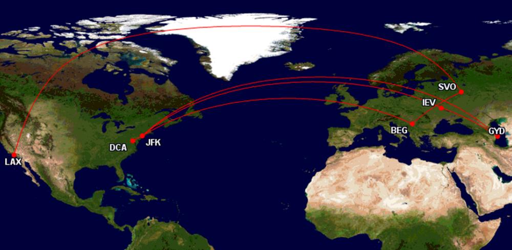 make-flight-maps-014