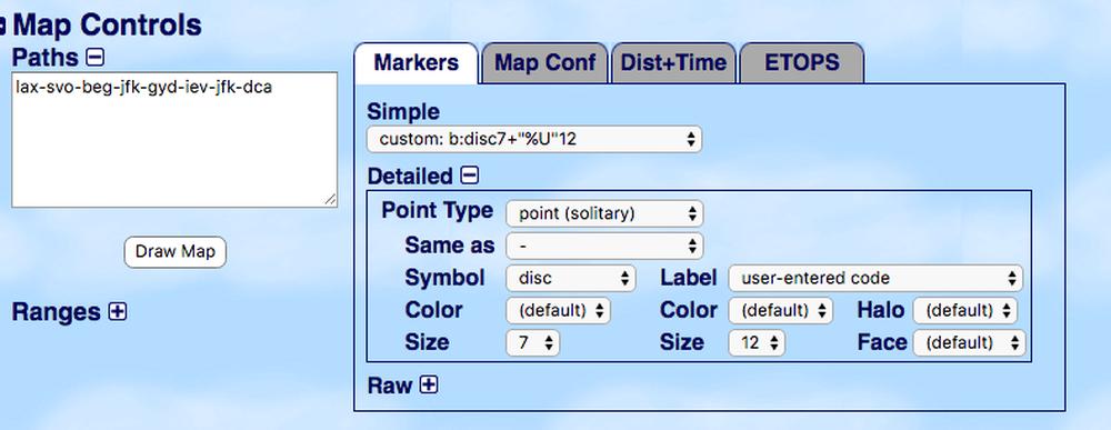 make-flight-maps-015