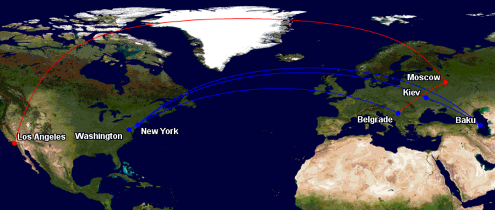 make-flight-maps-018