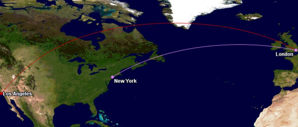 make-flight-maps-021