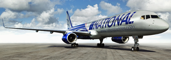 national-airlines-757