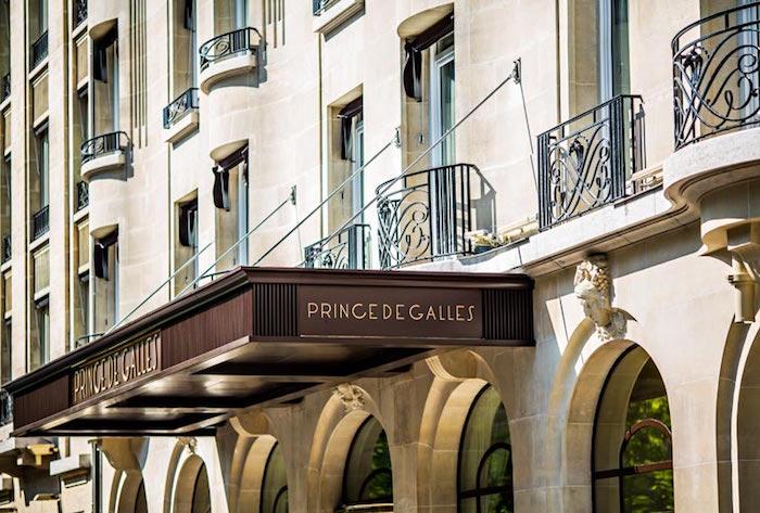 prince-de-galles