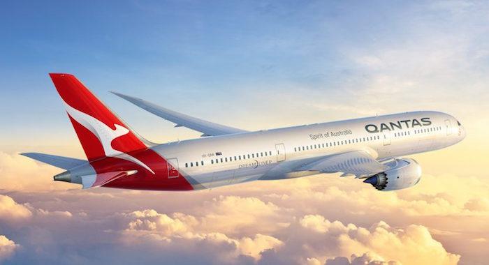 qantas-livery-update