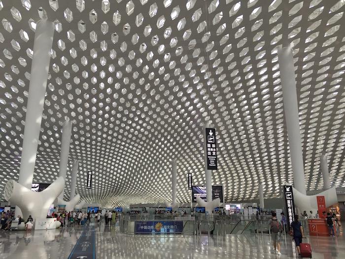 shenzhen-airport-1
