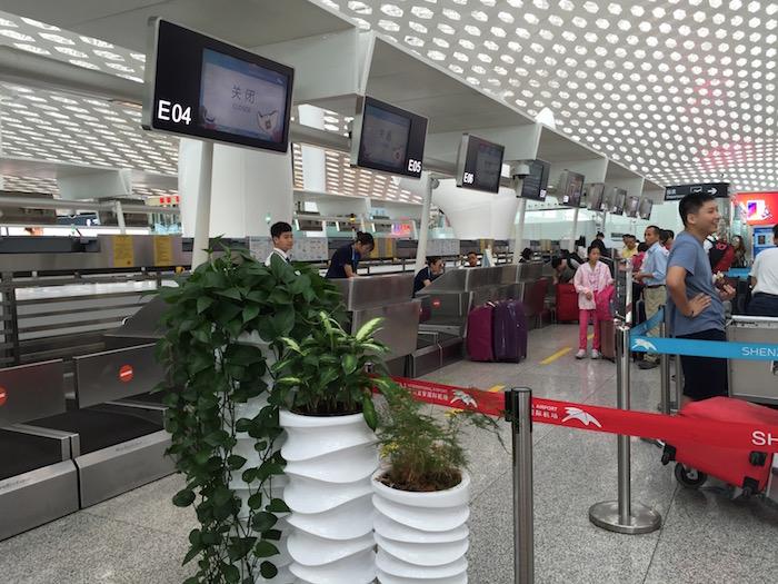 shenzhen-airport-2
