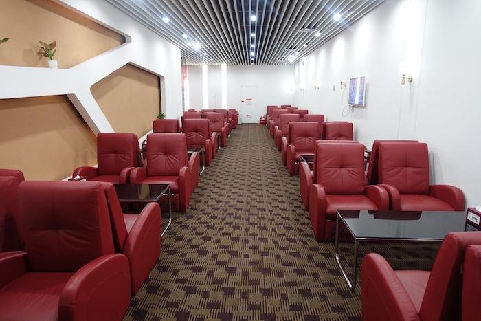 shenzhen-airport-lounge-15