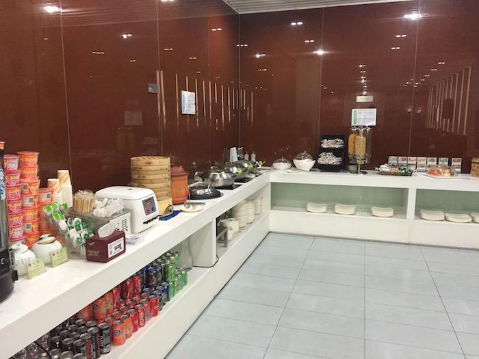 shenzhen-airport-lounge-18