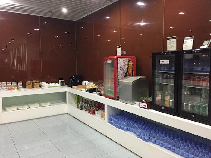 shenzhen-airport-lounge-19