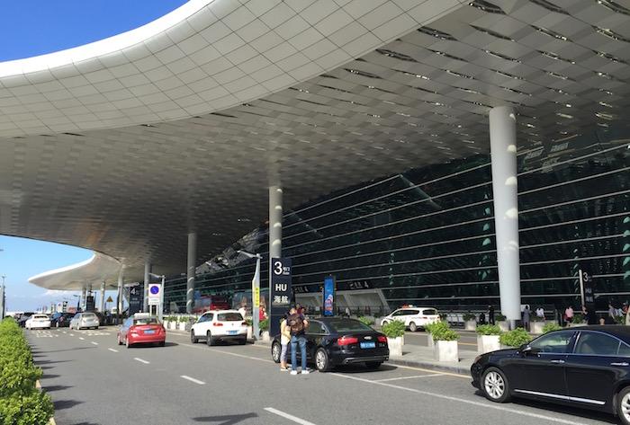 shenzhen-airport-lounge-2