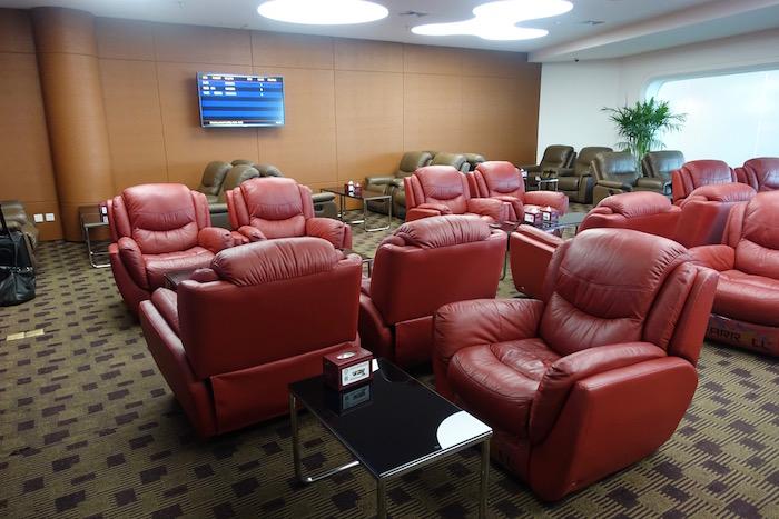 shenzhen-airport-lounge-33