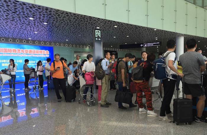 shenzhen-airport-lounge-45