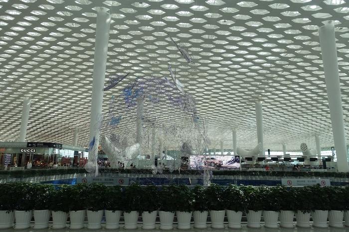 shenzhen-airport-lounge-5