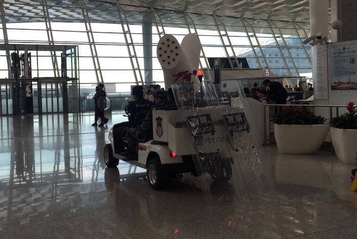 shenzhen-airport-lounge-6